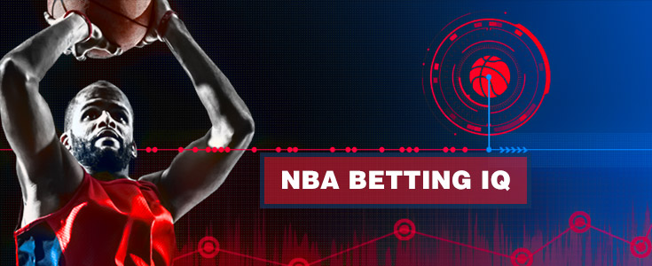 Basketball betting tips free como mineral bitcoins tutorial shawl