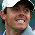 rory mcilroy bet